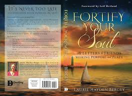 forty your soul cover layout