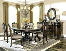one kings lane chandelier one kings lane floor lamps large size of chandeliers charming and main