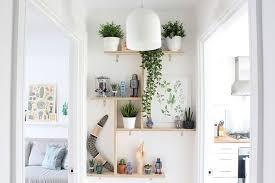 how to make custom plywood shelves