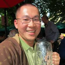 Dien Chang 張鼎聲 Clubhouse Profile, Followers, Statistics ...