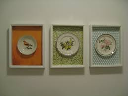 For Kitchen Wall Art Kitchen Wall Art Update Room Kitchen Plate Display And White Walls