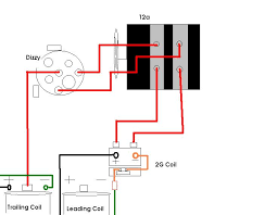 ignition) 2gcdfis diagram is this Olds 88 Ignition Coil Wiring Diagram LS1 Coil Wiring Diagram