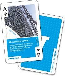 Doppeldeutsche spielkarten bedrucken