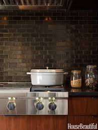 Topic Related To Brilliant Backsplash Tile Ideas For Kitchen And Photos H  To Designs Kit