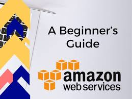 What Is Aws A Beginners Guide To Amazon Web Services