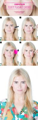 how to do fresh makeup for graduation graduation makeup tutorials by