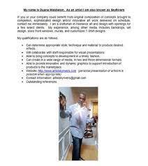 Duane Middleton - Greater Atlanta Area   Professional Profile   LinkedIn