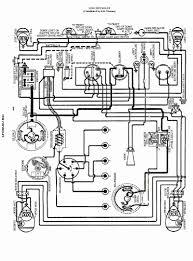 Onan generator wiring diagram awesome chevy wiring diagrams