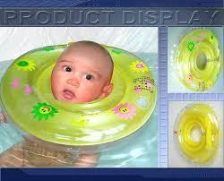 baby bath tub ring seat baby bath ring smart phones image of bathtub ring seat