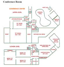 Design My Own Kitchen Layout Design My Own Kitchen Floor Plan Design Your Own Virtual Kitchen