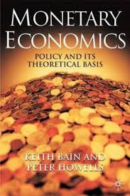 social injustice essays in political philosophy 9780333792551 monetary economics policy and its theoretical basis