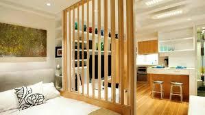 room dividers living. Living Room Partition Design Photos Ideas Kitchen Wood Divider Dividers D