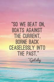 Quotes From The Great Gatsby Interesting The 48 Best Great Gatsby Quotes SayingImages