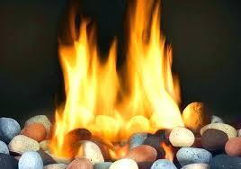 gas fireplace stones glass rock fireplace gas fireplace rocks fireplace rocks for gas stirring napoleon top gas fireplace