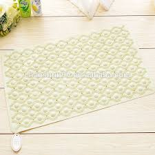 incredible heated bath mats whole mat suppliers alibaba really encourage as throughout heated bath mat