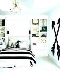 white and gold bedroom – suitebook.co