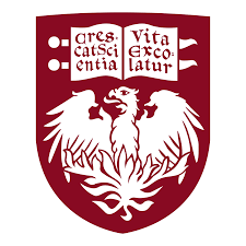 uchicago essays top uchicago admissions essays study notes  university of chicago divinity school