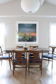 5 charming midcentury modern dining room designs 4 midcentury modern dining room 5 charming midcentury modern dining