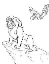 Just print them out for your next disney party! Walt Disney World Coloring Pages The Disney Nerds Podcast