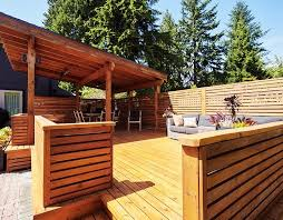 cedar dimensional lumber. Delighful Dimensional And Cedar Dimensional Lumber