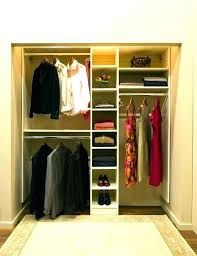easy closet organization ideas awesome do it yourself closet organization tips easy closet ideas very small