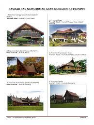 Rumah adat betawi atau yang biasa disebut rumah kebaya merupakan rumah asli suku betawi atau suku asli jakarta. Hd Wallpaper Unduh Gambar Rumah Adat Dki Jakarta Beserta Namanya Gratis Wallpaper Gambar Dan Nama Rumah Adat Daerah Di 33 Provinsi Wasit Id