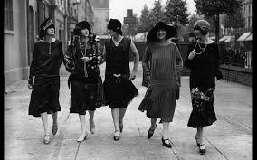 1920s Fashion 1920s Fashion How To Achieve The Best Look