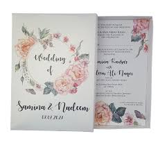 Engagement Invitation Format Gorgeous Indian Engagement Invitation Cards Indian Pakistani Wedding