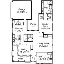 3000 square feet house plans homes floor plans