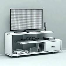 monarch specialties tv stand. Monarch Specialties Tv Stand White