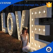 lighting letters. led bulb marquee lettersled light up letter signlighting letters buy letterslighting lighting