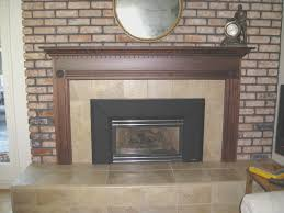 fireplace top faux marble fireplace mantels decoration idea luxury simple with home design faux marble