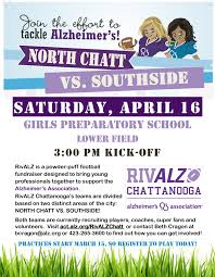 powder puff football flyers chattanooga sports leagues events adult coed sports