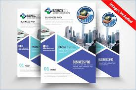 Brochure Maker Software Free Download Free Brochure Maker Software Awesome Brochures Templates For Flyers