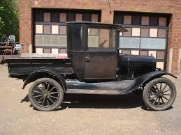 similiar 1923 ford truck keywords 1924 ford t truck 1924 circuit diagrams