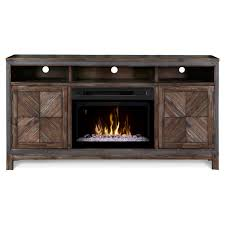 impressive fireplace tv console 26 stunning dimplex max electric media hayneedle