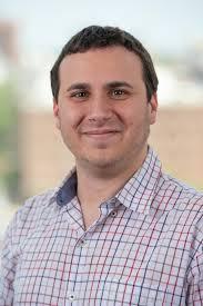 Joseph Fraietta, PhD [image] | EurekAlert! Science News