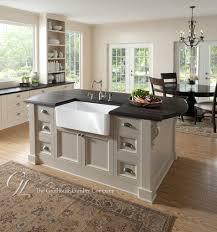 Wenge Wood Kitchen Cabinets Kitchens Wood Countertop Butcherblock And Bar Top Blog