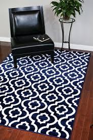 trellis design beverly hills navy blue moroccan trellis rug area rugs mohawk rug