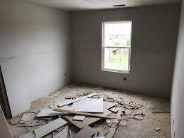 we ll list the steps you will need to know how to prepare for painting drywall