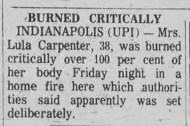 Clipping from Vidette-Messenger of Porter County - Newspapers.com