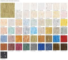 Vct Tile Color Chart Mannington Commercial Vct Tile Colors Of Mannington