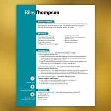 beautician resume cover letter sample cv resume beautician resume cover letter professional beautician resume sample resume cover letter beautician cover letter2 beautician cover