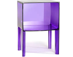 divine collection furniture. Fullsize Of Innovative Small Ghost Buster Table Philippe Starck Kartell 1 Furniture Collection Divine O