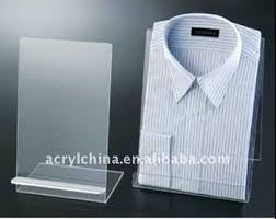 Suit Display Stands Clothing Display Stand Shirt Display Stand Suit Pants Display 26