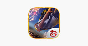 Garena <b>Free</b> Fire - Anniversary on the App Store