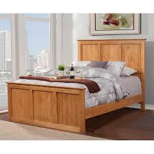 26 Amazing Full Size Bed Frame Head and Footboard Concept - Bed Frame
