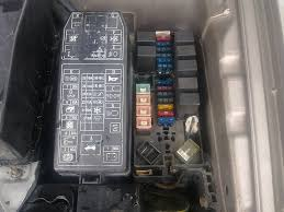 proton saga wiring engine diagram proton image wiring grove diagrams manlift mz66djxt wiring auto wiring on proton saga wiring engine diagram