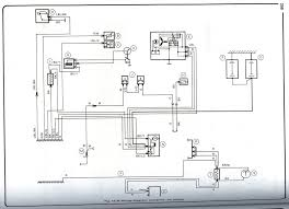 ford transit rear light wiring diagram ford image ford transit wiring diagram 2007 ford image wiring on ford transit rear light wiring