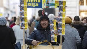 Vincite Lotteria Italia 2019: verifica biglietti 1° e 2 ...